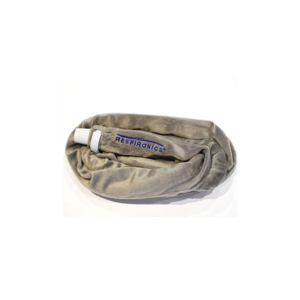 Respironics Insulated Hose Cover