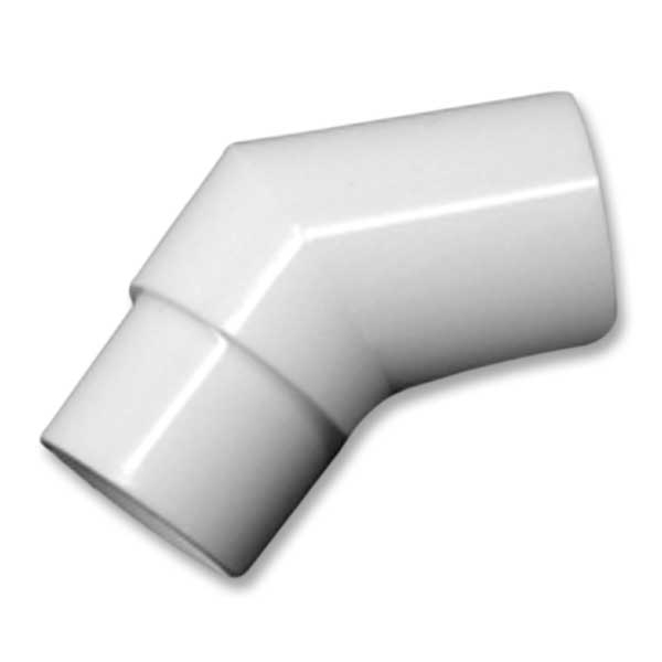 Tubing Elbow Adapter