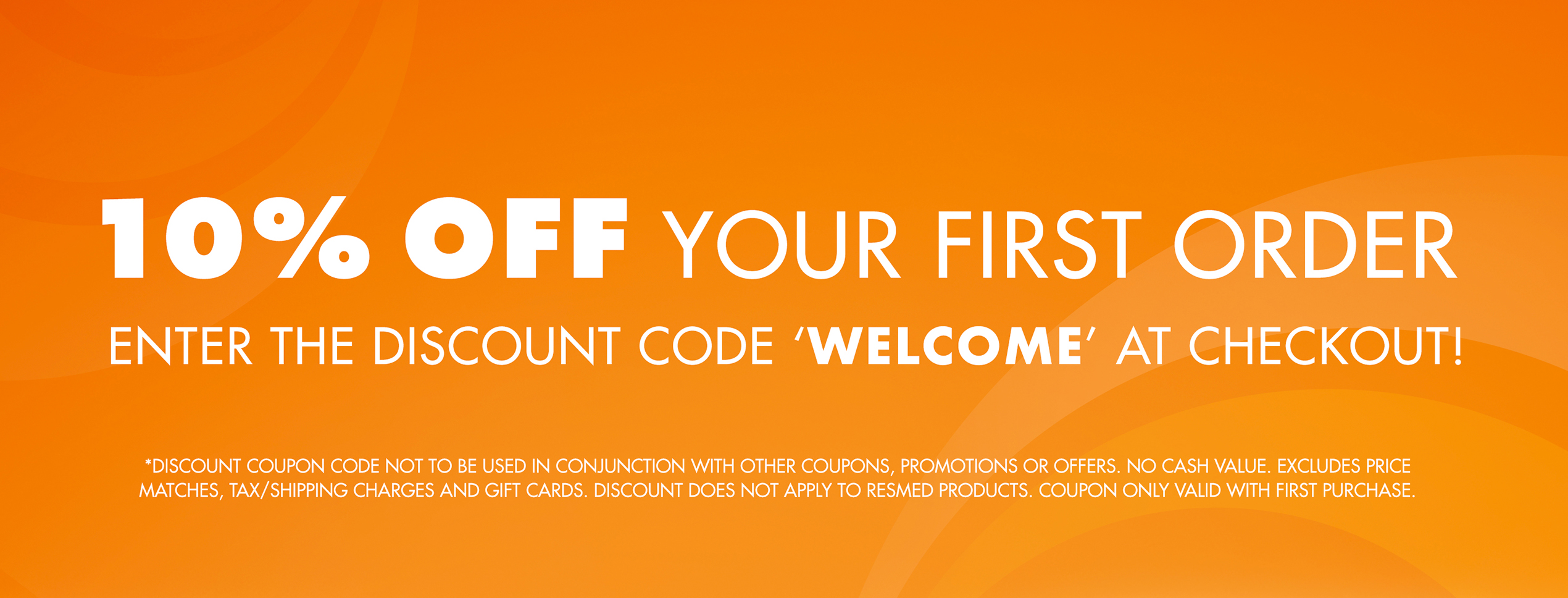 GoldCoastMedical.com Coupon