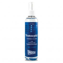 Transeptic Cleaning Solution