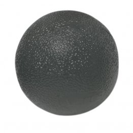 CanDo® Gel Squeeze Ball