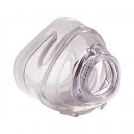 Wisp CPAP Nasal Mask Cushion