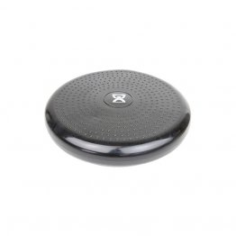 CanDo® Inflatable Balance Disc