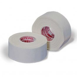 Wet-Pruf Waterproof Tape