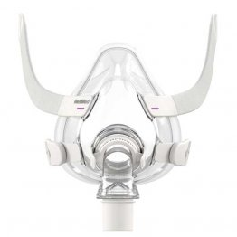AirFit™ F20 For Her Full Face Mask Assembly Kit