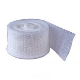 Conco Conforming Stretch Bandage