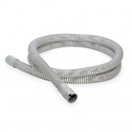 ThermoSmart Heated Hose for 600 Series CPAP Machines