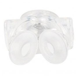Nasal Pillows for Aloha Nasal Pillow CPAP Mask