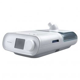 DreamStation CPAP Machines