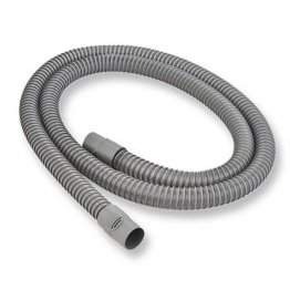 6 Foot UltraCair CPAP Standard Tubing