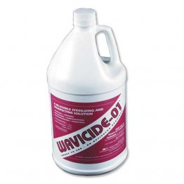Wavicide-01 Disinfecting Solution